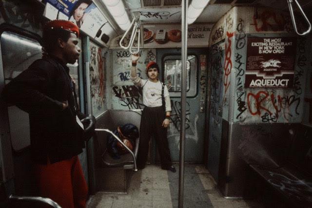 http://kottke.org/14/06/how-graffiti-vanished-from-nyc-subways