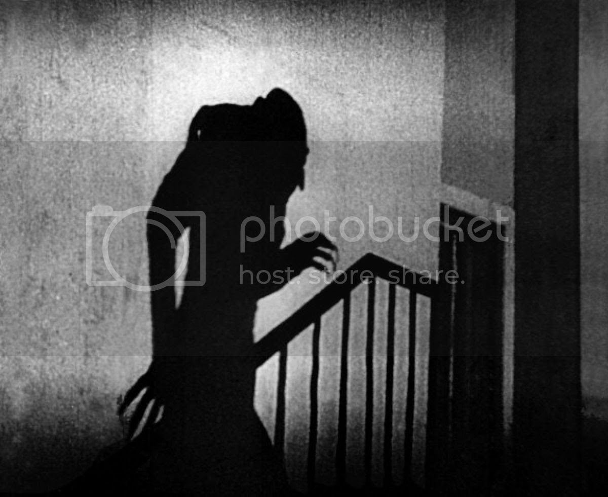 photo nosferatu-murnau-01-g.jpg