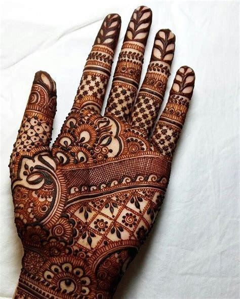 Henna art   Mehendi   Eid mehndi designs, Henna tattoo