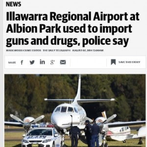 guns-drugs