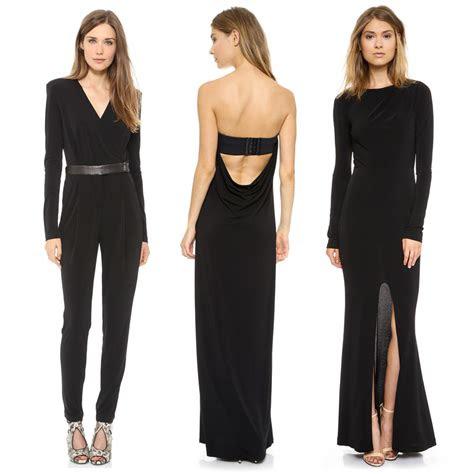 fantastic black tie affair womens dress code playzoacom