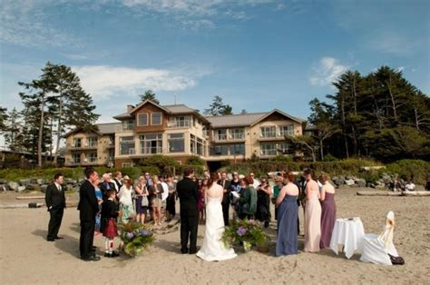 85 best images about Elope in British Columbia, Canada on