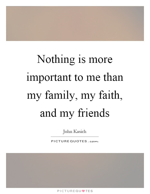 Important Family Quotes Sayings Important Family Picture Quotes