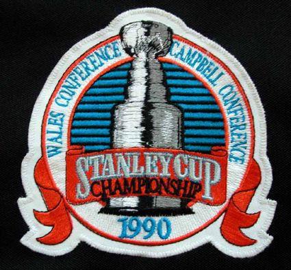Boston Bruins 1989-90 jersey photo Boston Bruins 1989-90 P jersey.jpg