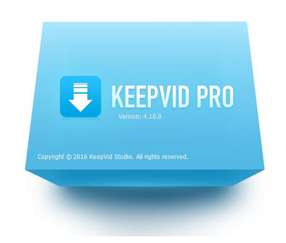 ผลการค้นหารูปภาพสำหรับ KeepVID PRO