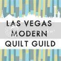 Las Vegas Modern Quilt Guild