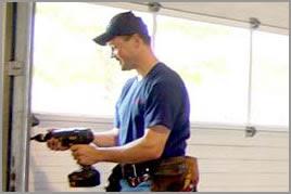 Garage Door Repair Memphis Memphis Tn 901 730 4415