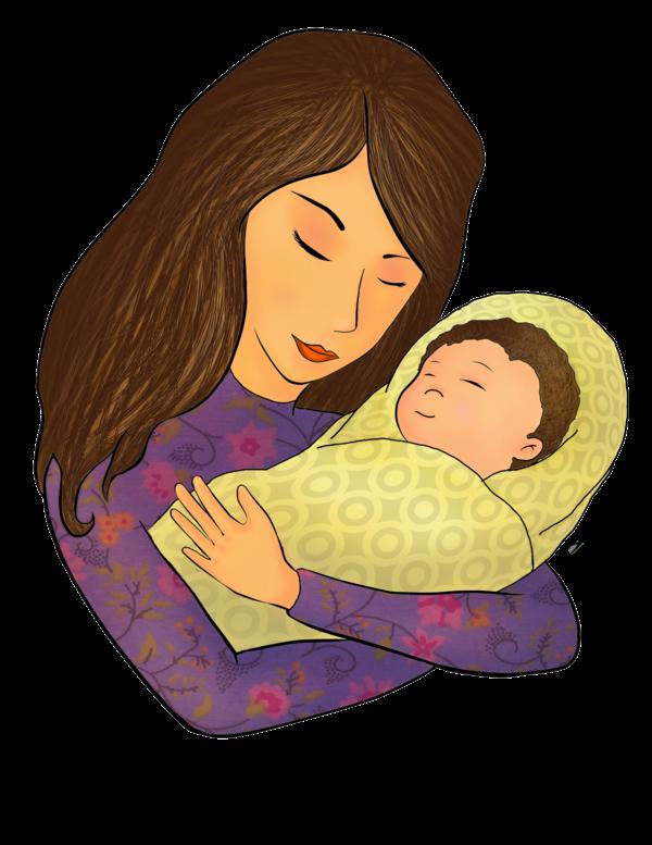 Frases De Cumpleanos Para Madres
