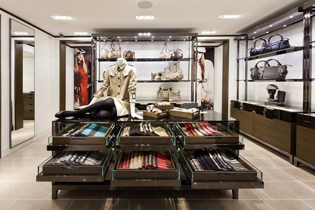 Stockholm Store4