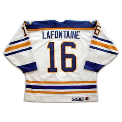 photo BuffaloSabres1992-93Bjersey.jpg