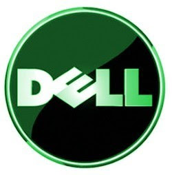 Dell reports Q3 earnings: $13.7 billion in revenue, net income drops 47% year-over-year