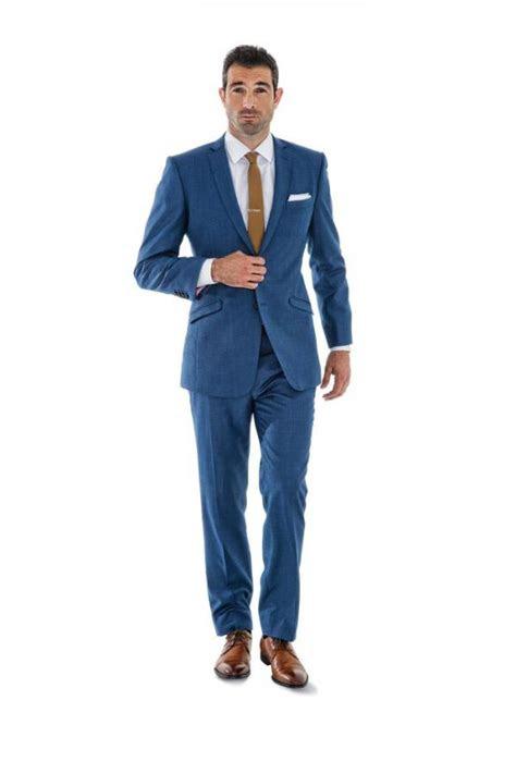 casual suits montagio sydney brisbane