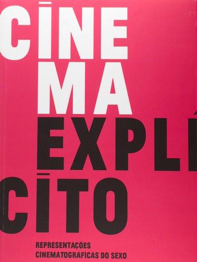 Cinema Explicito
