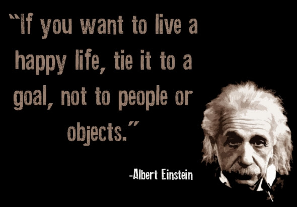 Albert Einstein Quotes. QuotesGram
