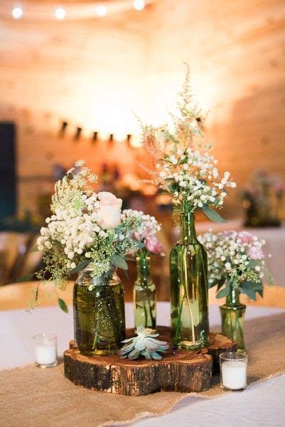 Rustic Southern Barn Wedding in 2019   Country Weddings