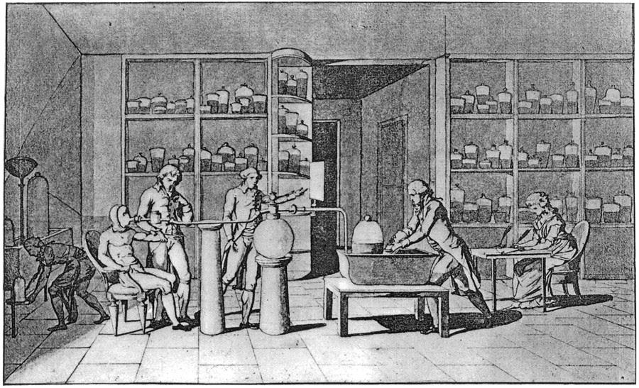 File:Lavoisier humanexp.jpg