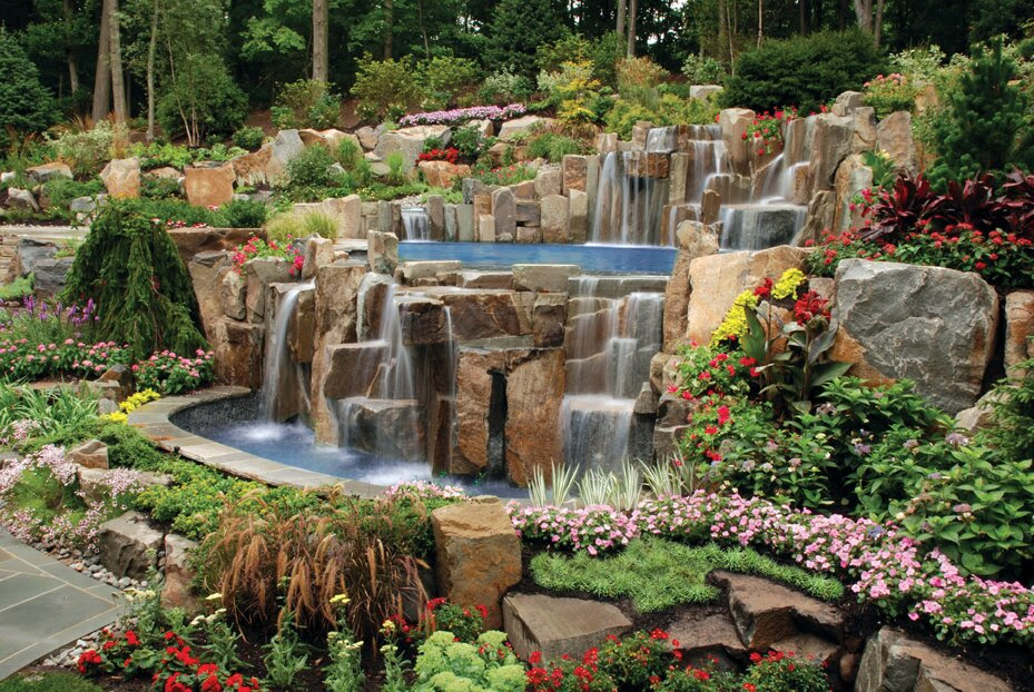 garden decoration ideas 15