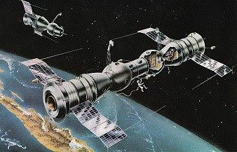 Oct13-1969-Soviet-triple