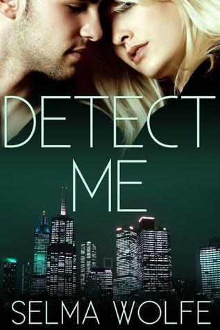 Detect Me