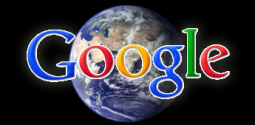 Google Follows These 8 Simple Rules (and So Should You)