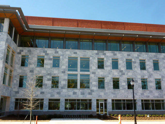 P1170166-2013-03-07--Emory-Brumley-Bridge-Health-Sciences-Research-Building-Ludowici-Tile-Portuguese-Marble