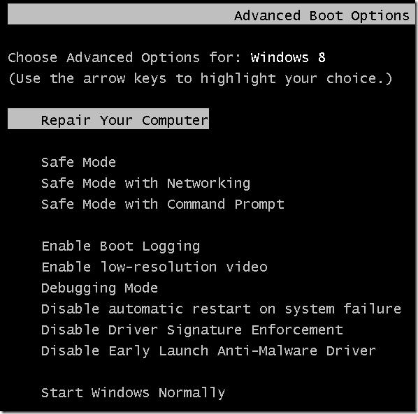 windows8_safemode_legacy