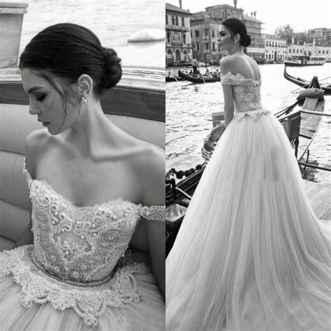 1000  images about Inbal Dror Wedding Dresses on Pinterest