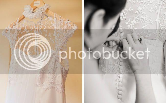 http://i892.photobucket.com/albums/ac125/lovemademedoit/GN_ladybugwedding_009-1.jpg?t=1296486566
