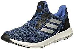 top 10 best running shoes in India under 5000 (2019)