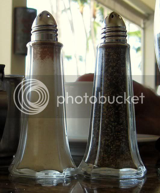 saltpepper069.jpg Salt & Pepper image by quilldancer