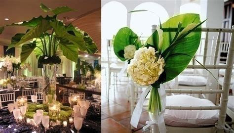 Mandapam Decoration: What's Trending in Wedding
