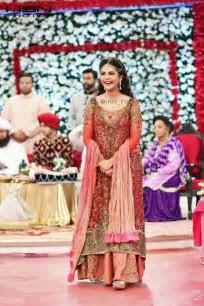 490 best Wedding Guest Dresses images on Pinterest