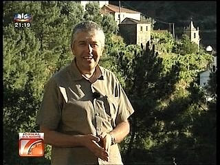 Mário Augusto