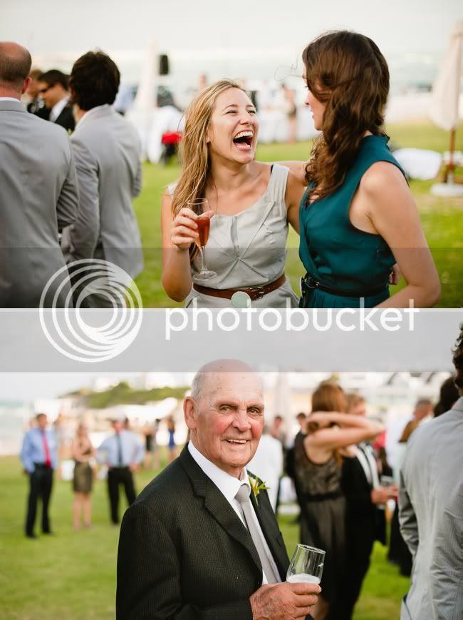 http://i892.photobucket.com/albums/ac125/lovemademedoit/welovepictures/MarkJess_096.jpg?t=1331675808