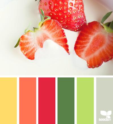 StrawberryBrights