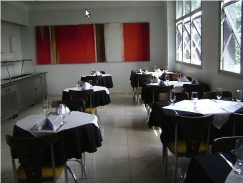 Review Di Giulio Hotel