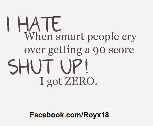 90 Lol Quote Shut Up Image 603528 On Favimcom