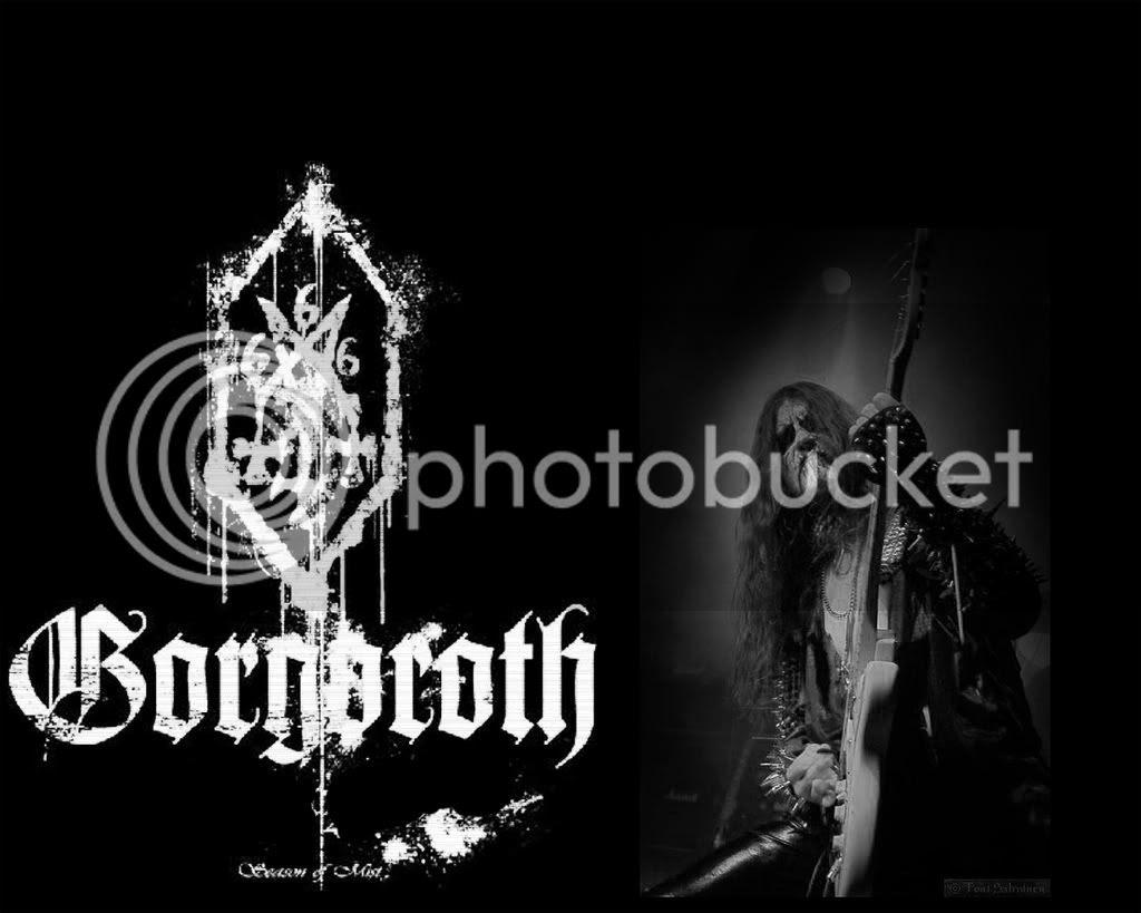 gorgoroth wallpaper 5 Desktop