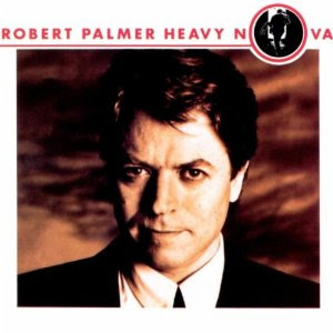 File:Robert Palmer heavy nova.jpg