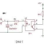DTMF dự án-điện thoại-line-cảm-1