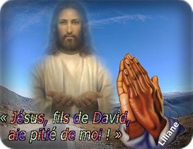 Résultats de recherche d'images pour «Seigneur prends pitié»
