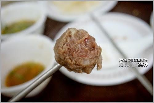 寧記麻辣鴛鴦火鍋20.jpg