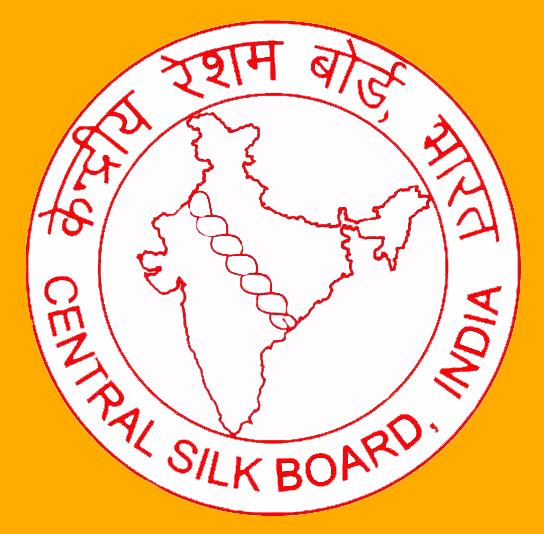Image result for central silk board