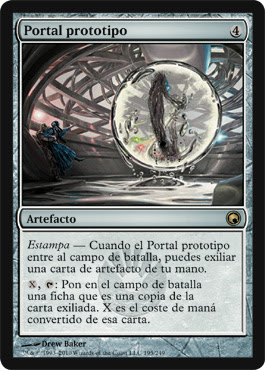 http://media.wizards.com/images/magic/tcg/products/scarsofmirrodin/9v2dfm7tyu_es.jpg