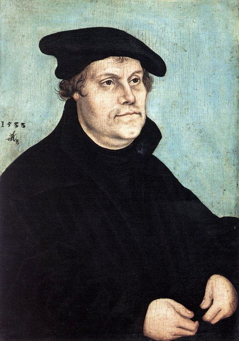 martin-luther-lucas-cranach-the-elder