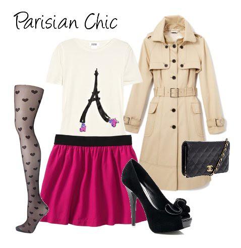12 Dec 02 - Pink Skirt (5)
