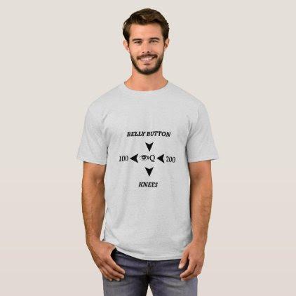 Nerd's dream T-Shirt