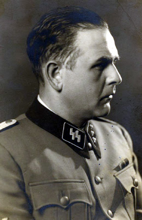 http://www.holocaustresearchproject.org/trials/images/Amon%20Leopold%20Goeth.jpg