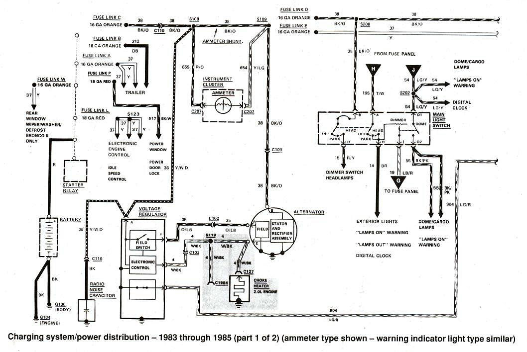 1993 ford f 150 wire schematics 1990 ford f150 ignition switch wiring diagram general wiring diagram  1990 ford f150 ignition switch wiring