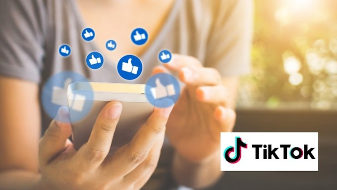 [100% Off UDEMY Coupon] - TikTok for Beginners: Grow to your first 1000 followers